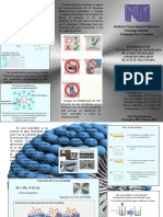 tripticoquimica-140404182506-phpapp01