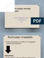 pbl blok 13 menarch (tumbuh kembang).pptx