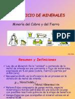 02 Beneficio de Minerales.pdf
