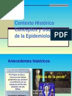 1.1.a. Historia, Conceptos y Usos de la Epidemiologia.pptx
