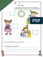 06 FISE Timpul 1009.pdf