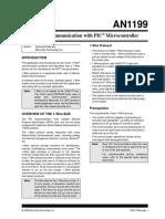 01199xa.pdf