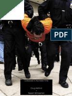 Mohaiemen_Book_160708_lr.pdf