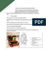 Lab_5 handout.pdf
