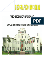 03_Red_Geodesica_Nacional.pdf