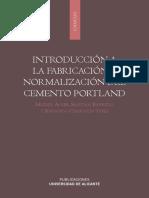 2014_Sanjuan_Chinchon_Cemento-Portland.pdf