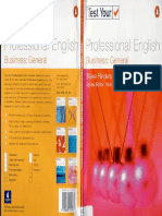 Test_Your_Professional_English_-_Business_General.pdf