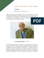 Entrevista Bruner.pdf