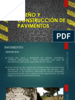 DISEÑO-Y-CONSTRUCCIÓN-DE-PAVIMENTOS-U.1 (1).pdf