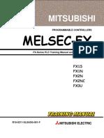 FX_Training_Manual.pdf