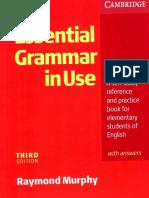 Grammar in use beginner.pdf