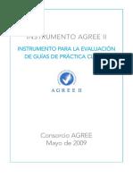 Spanish-AGREE-II.pdf
