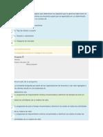 265574483-Quiz-y-Parcial-Gerencia-Financiera1.docx
