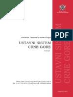 Knjiga_Ustavni_sistem_CG 80.pdf