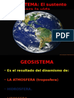 geosistema-100703165256-phpapp01