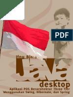 Java Desktop - Ifnu Bima.pdf