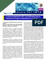 gaceta-imta-21.pdf