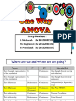 ANOVA ONE WAY.pdf