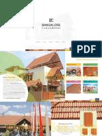 Terracotta-Book.pdf