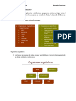 002 Sistema Financiero Mexicano.pdf