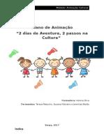 Plano de Animação Cultural (Crianças).docx