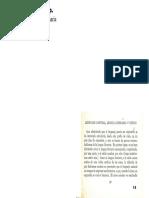 BALLY - Lenguaje Natural, Lengua Literaria y Estilo