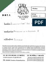 MAII- Contenido y Forma (Barreiros, Raúl) - 6