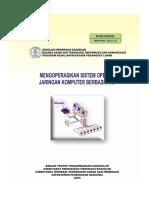 mengoperasikan_sistem_operasi_jaringan_komputer_berbasis_gui.pdf