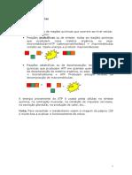 sistemaexcretor.doc