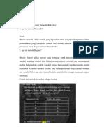 Jawaban Tugas Metode Numerik Kak Ono.pdf