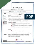c2a0plan-de-clase-poesc3ada-primaria.pdf
