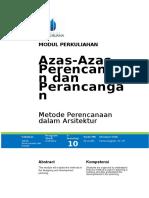 12082-11-601495712534 (1).doc