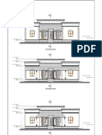 Elevation Options