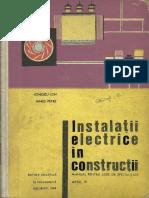 Instalatii electrice in constructii.pdf