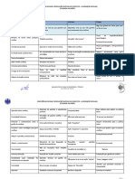Atividade MÃOS.pdf