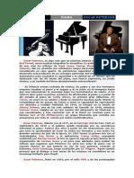Oscar Peterson (Jazz).Ok