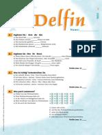 delfin-test-L07.pdf