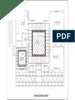 Flooring -Option 3