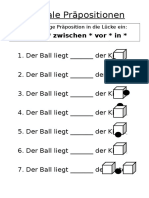 islcollective_worksheets_grundstufe_a1_grundstufe_a2_mittelstufe_b1__mittelstufe_b2_schler_mit_besonderen_pdagogischen_b_78935248755fafad6a080d6_20754186.docx
