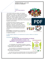INVESTIGACION DE CUIDADANIA.docx