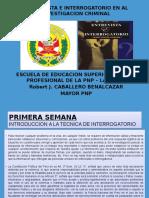 DIAPOSITIVA INETRROGATORIO Y ENTREVISTA (1).pptx