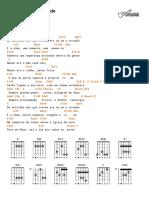 Unidade e Diversidade.pdf