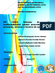 GRUPO 2_EXPO_ISO_14004.pdf