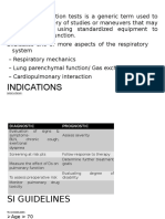PULMONARY FUNCTION TESTS.docx