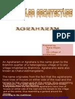 Agraharam 150121140801 Conversion Gate02