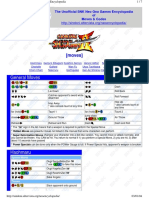 samurai_shodown2[moves].pdf