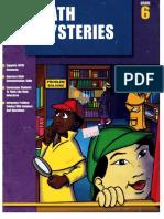 Math Mysteries.pdf