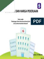 II. REM 5.pdf