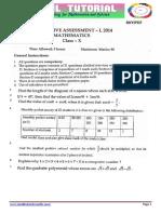 10th__sa-1_original_maths_question_paper_cbse_board_2014-1.pdf