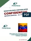 Monitor Pais Hinterlaces (Al 3-05-2017)